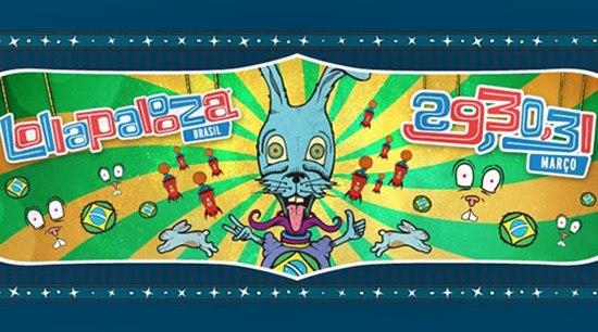 521933-Lollapalooza-Brasil-2013-atrações-confirmadas-preços-2