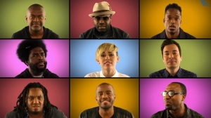 the-roots-miley-late-night-jimmy-lead