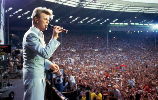 bowie-Live-Aid