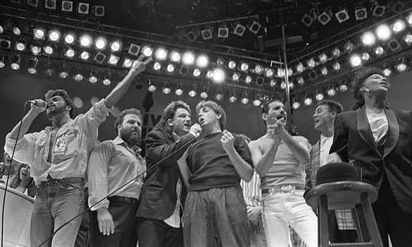 wembley_close_live_aid1